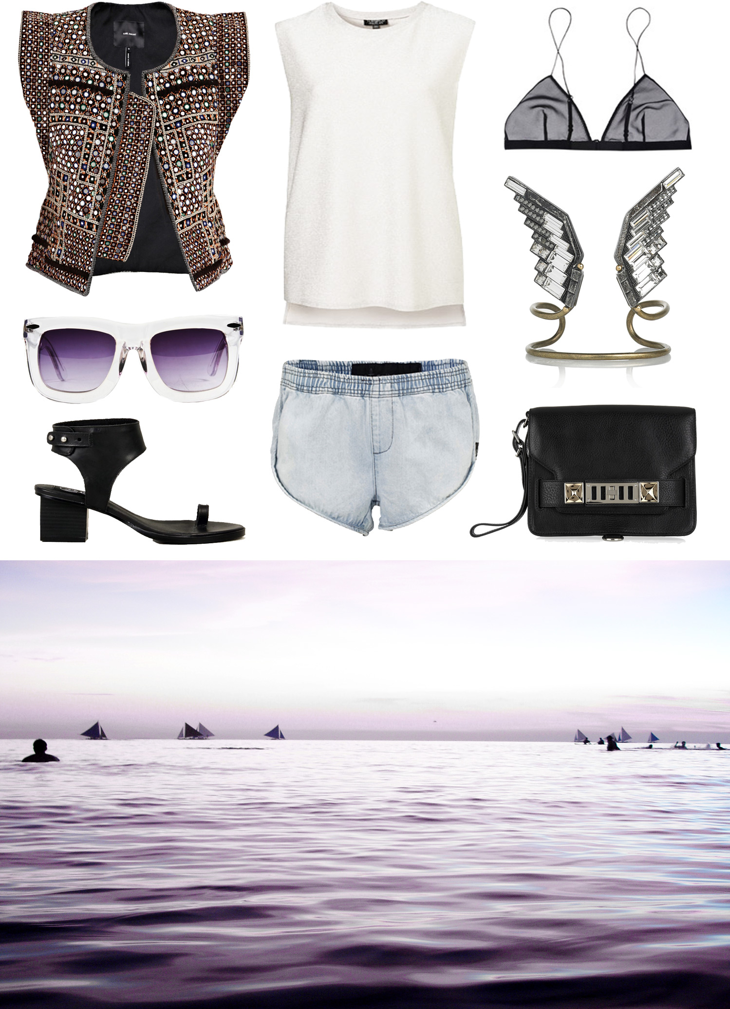 Outfit-May-2012-Oracle-Fox
