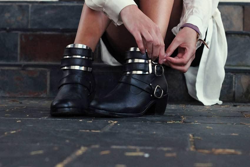Tusk-Wild-Honey-Boots.5