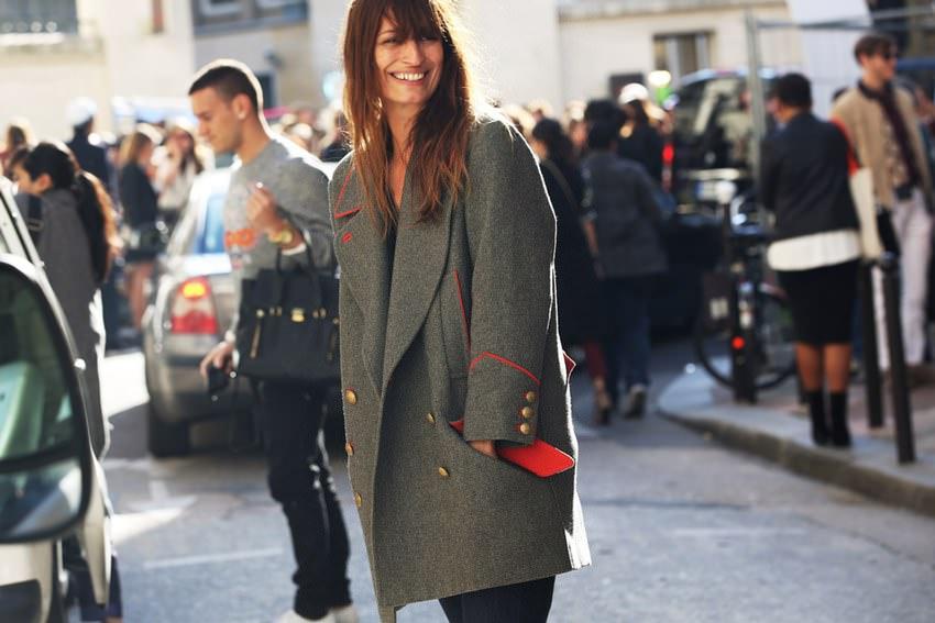 Paris-Street-Style-SS-2013.20
