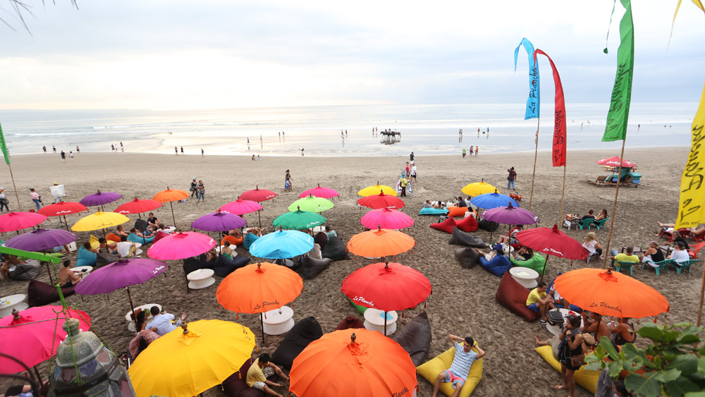 Bali-Photo-Diary-2012-2013.33