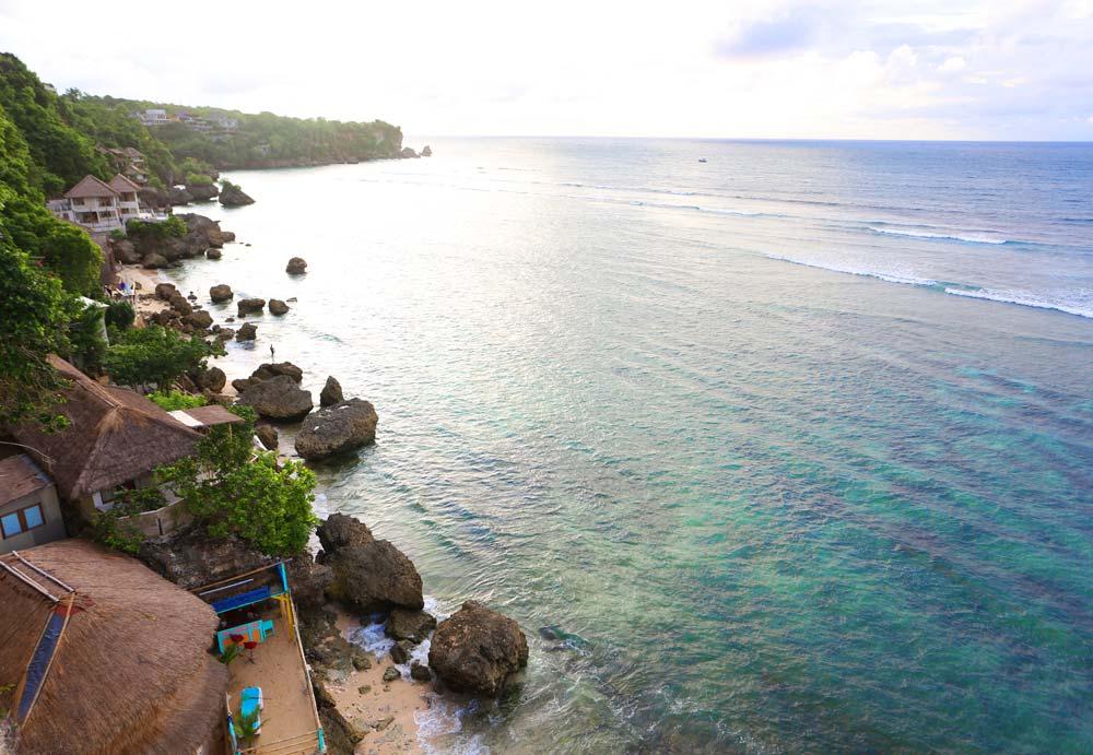 Bali-Photo-Diary-2012-2013.4