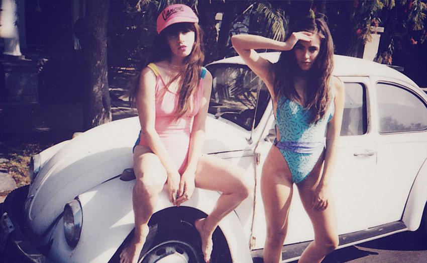 Summer-Dream.6