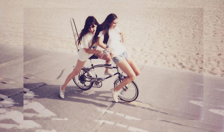 Summer-Dream.8