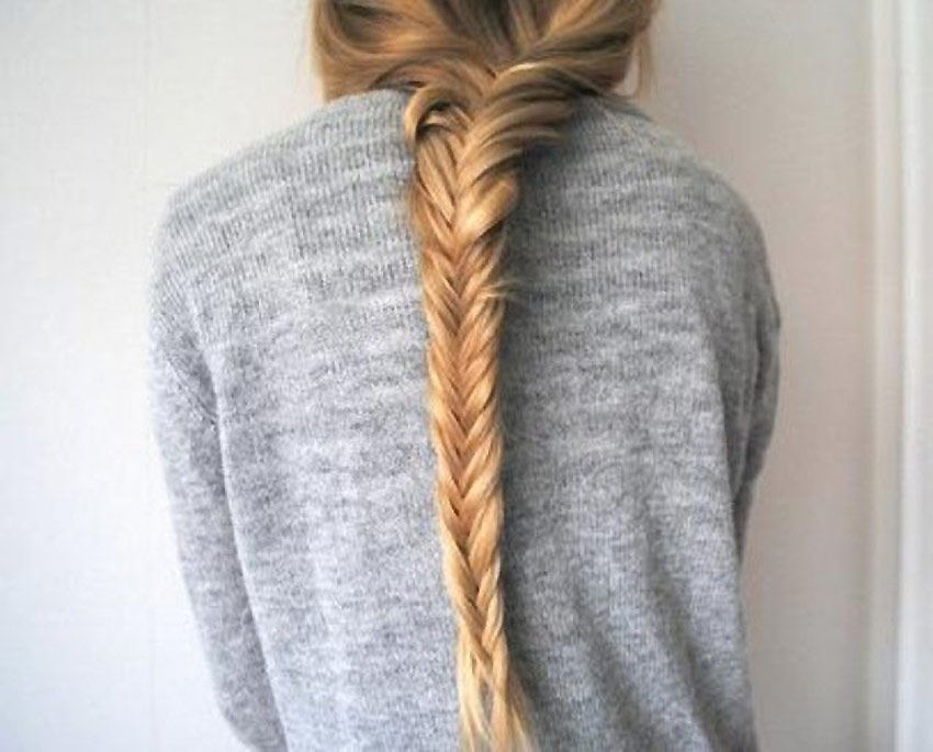 Long-Braid.3