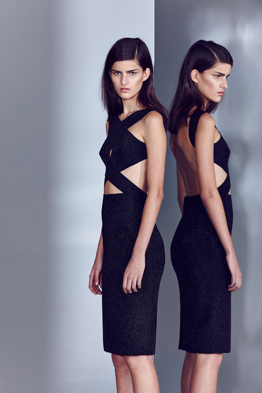 Dion-Lee-Resort-2014.10