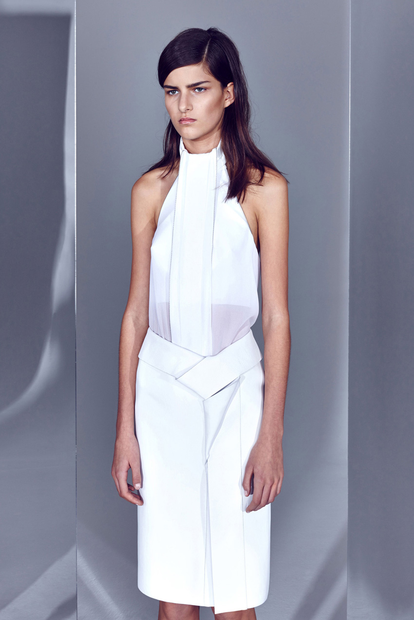 Dion-Lee-Resort-2014.6