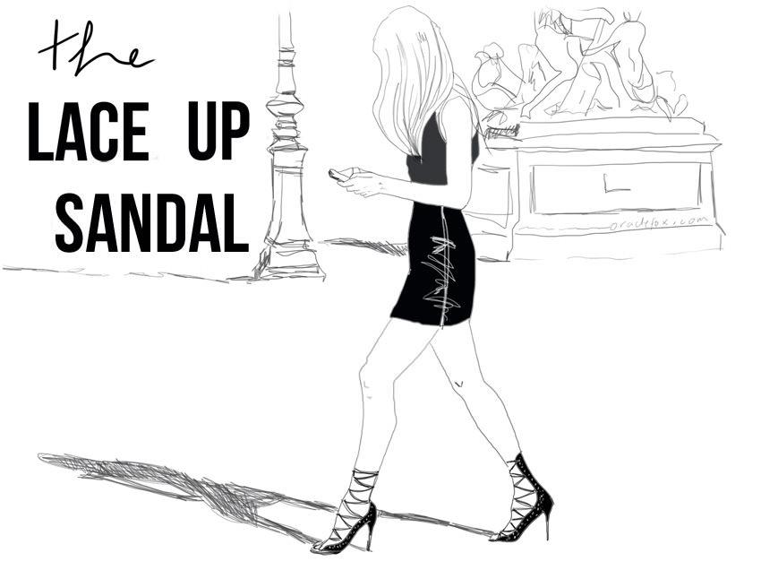 Lace-Up-Sandals.7
