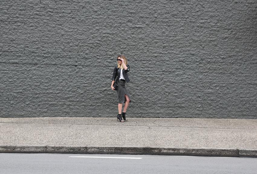 Asos-Check-Skirt-Givenchy.8