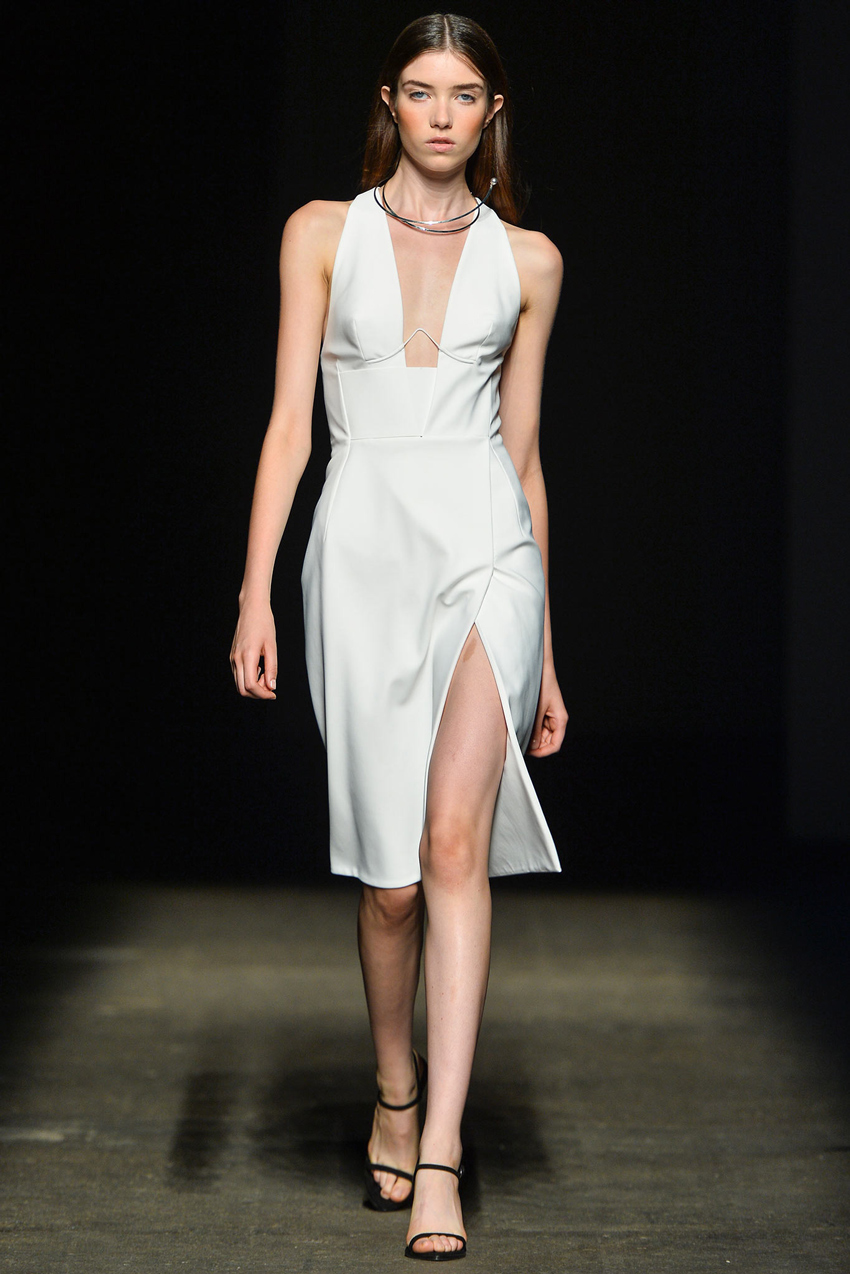 Dion-Lee-Spring-2014-RTW.14
