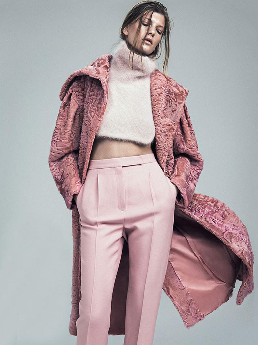 Pink.4