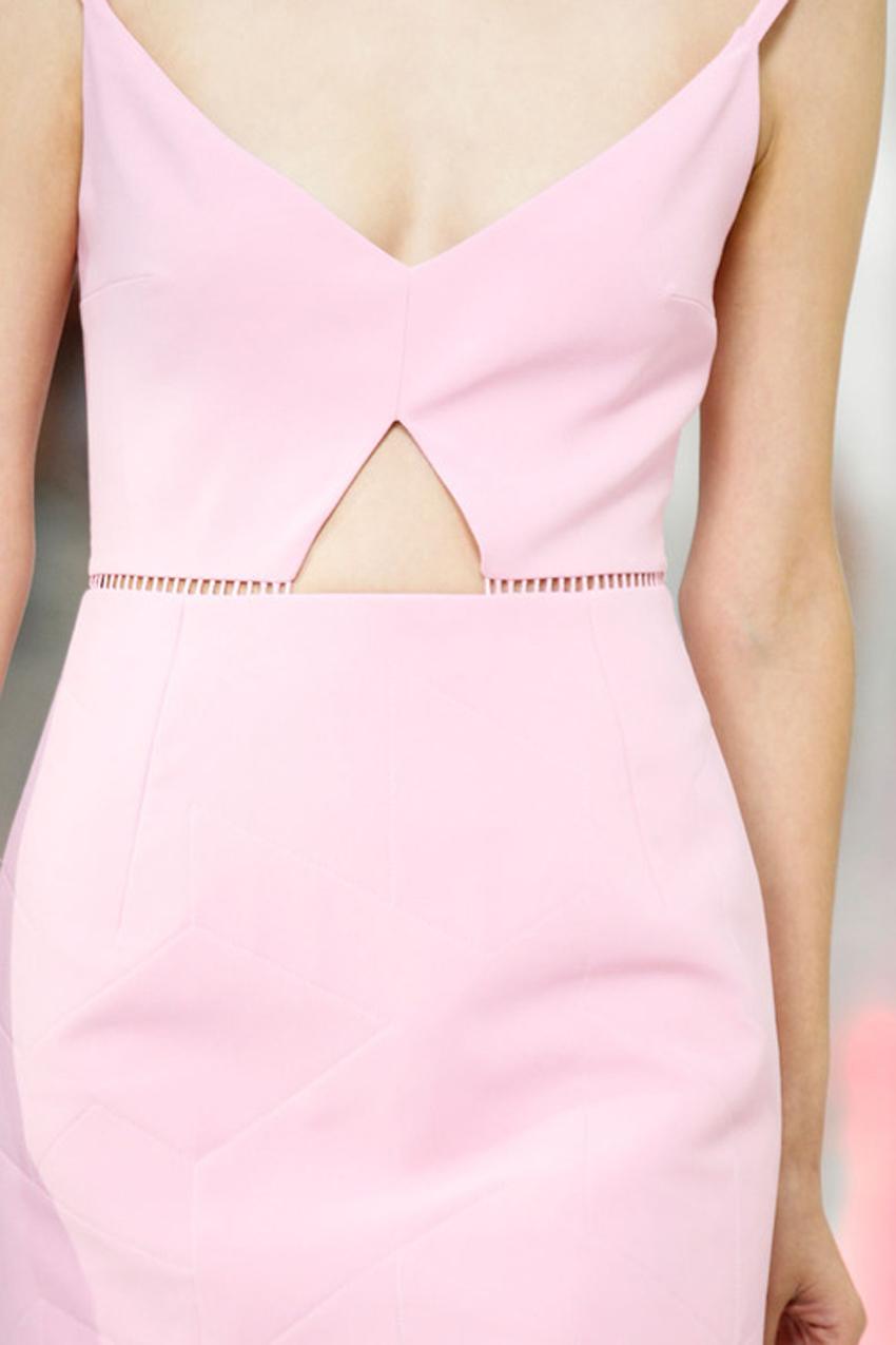 Pink.8