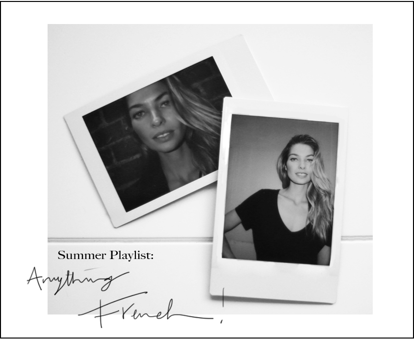 Jesscia-Hart-Oracle-Fox-Post-Polaroids.2