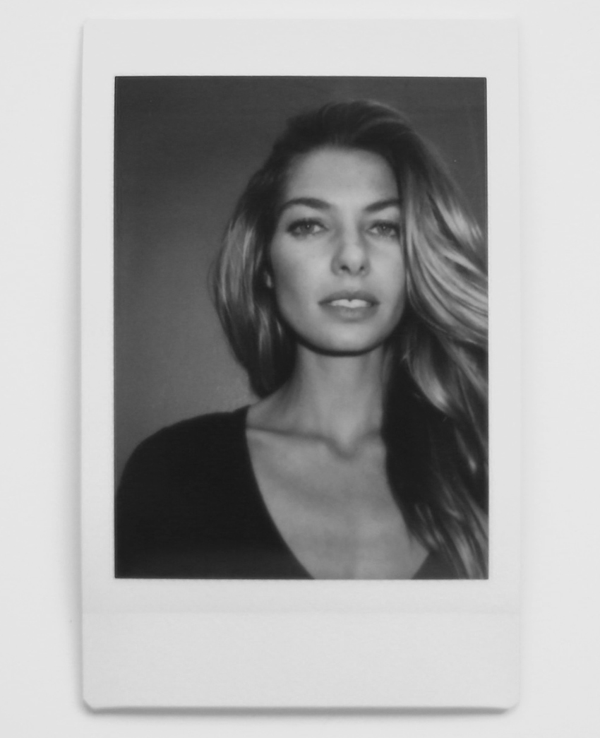Jesscia-Hart-Oracle-Fox-Post-Polaroids