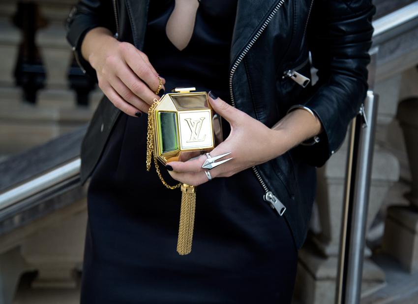 Louis-Vuitton-Shoes-Oracle-Fox