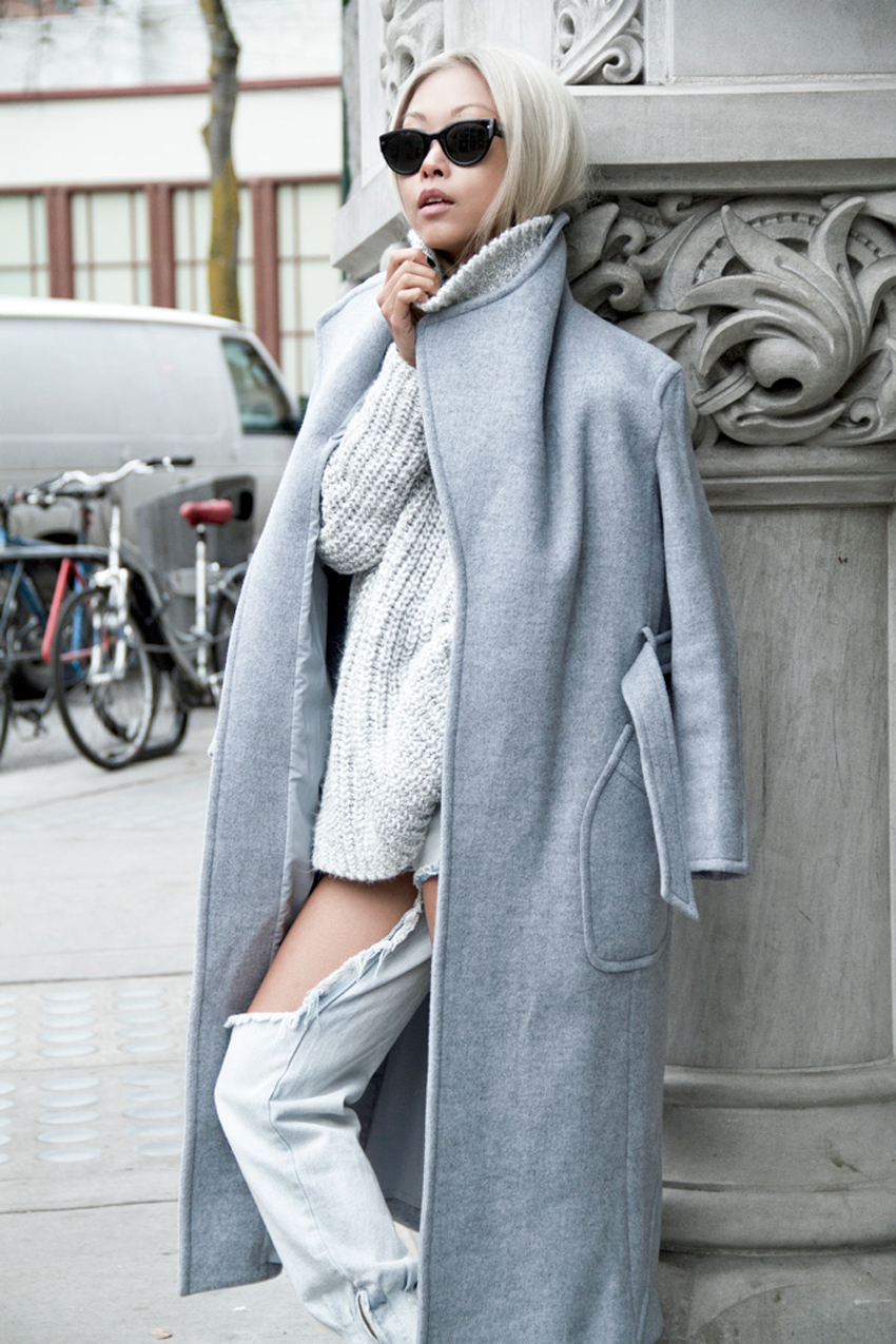 Oversized-Coat.13