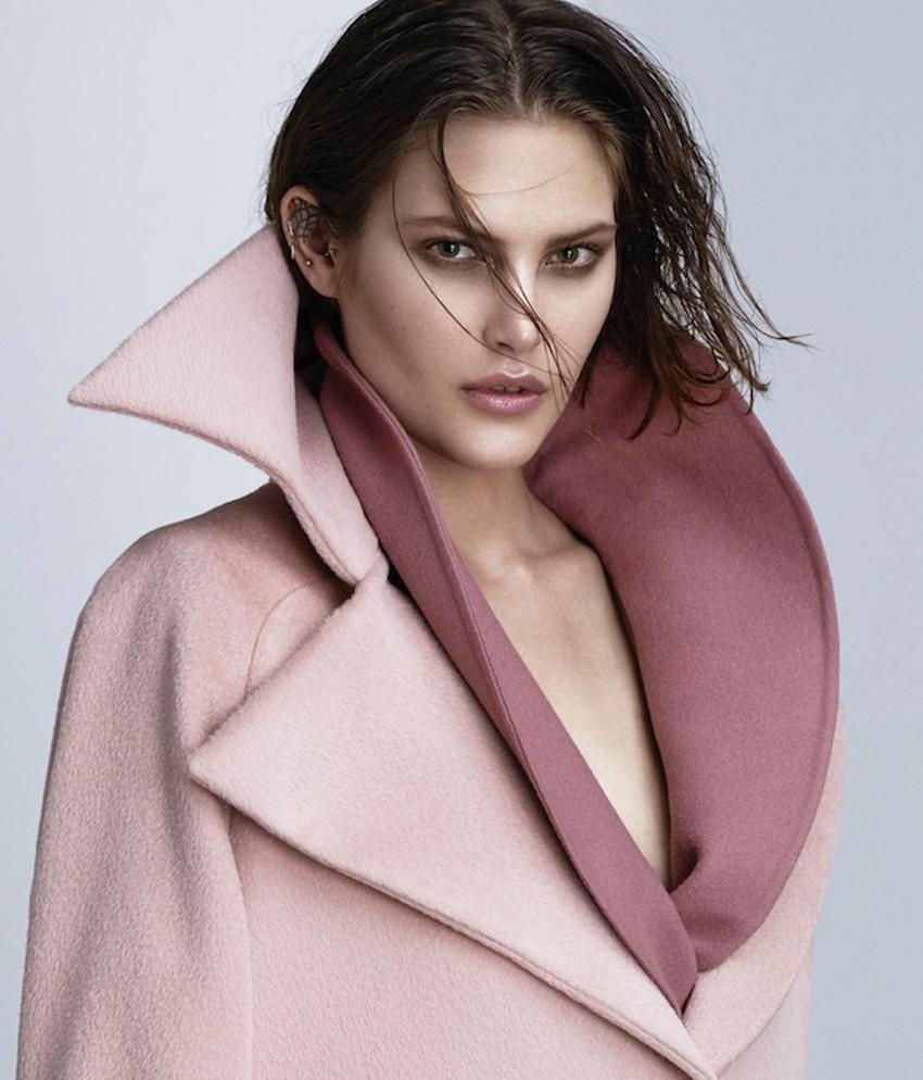 Oversized-Coat.9