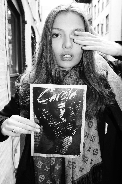 Carola-Remer.29
