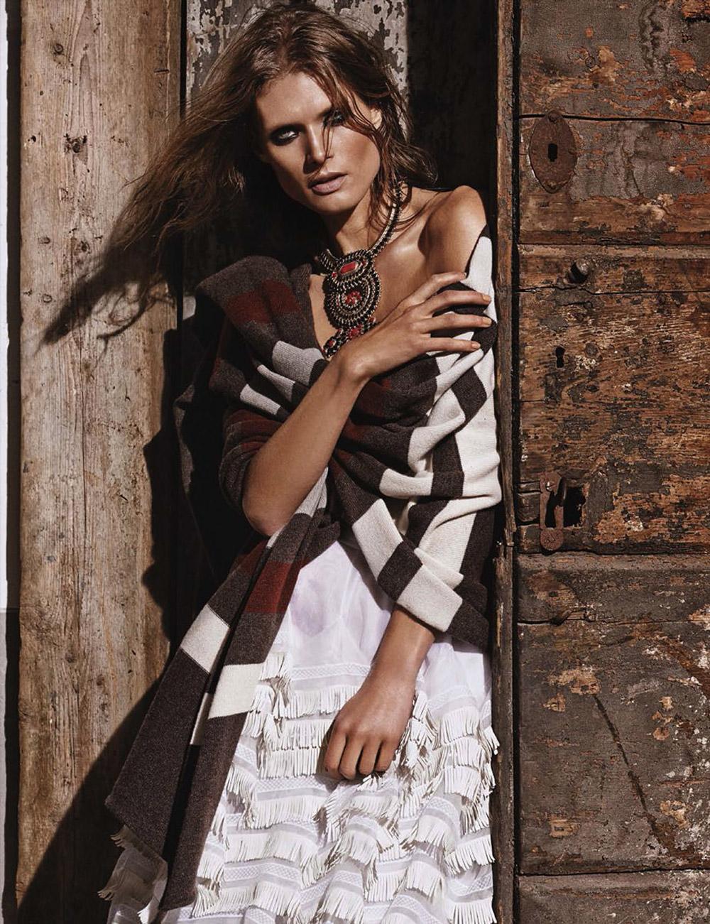 Vogue-Germany-May-2014.13