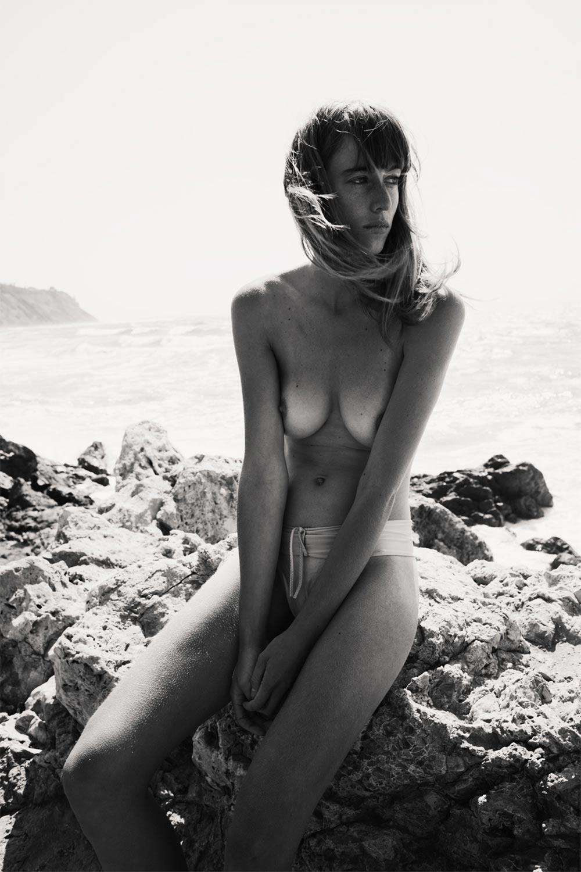 bikini, model, swim, photography, oracle, fox