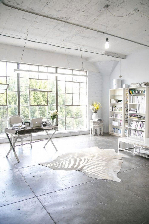 White-Industrial-Interiors-Windows-Oracle-Fox.16