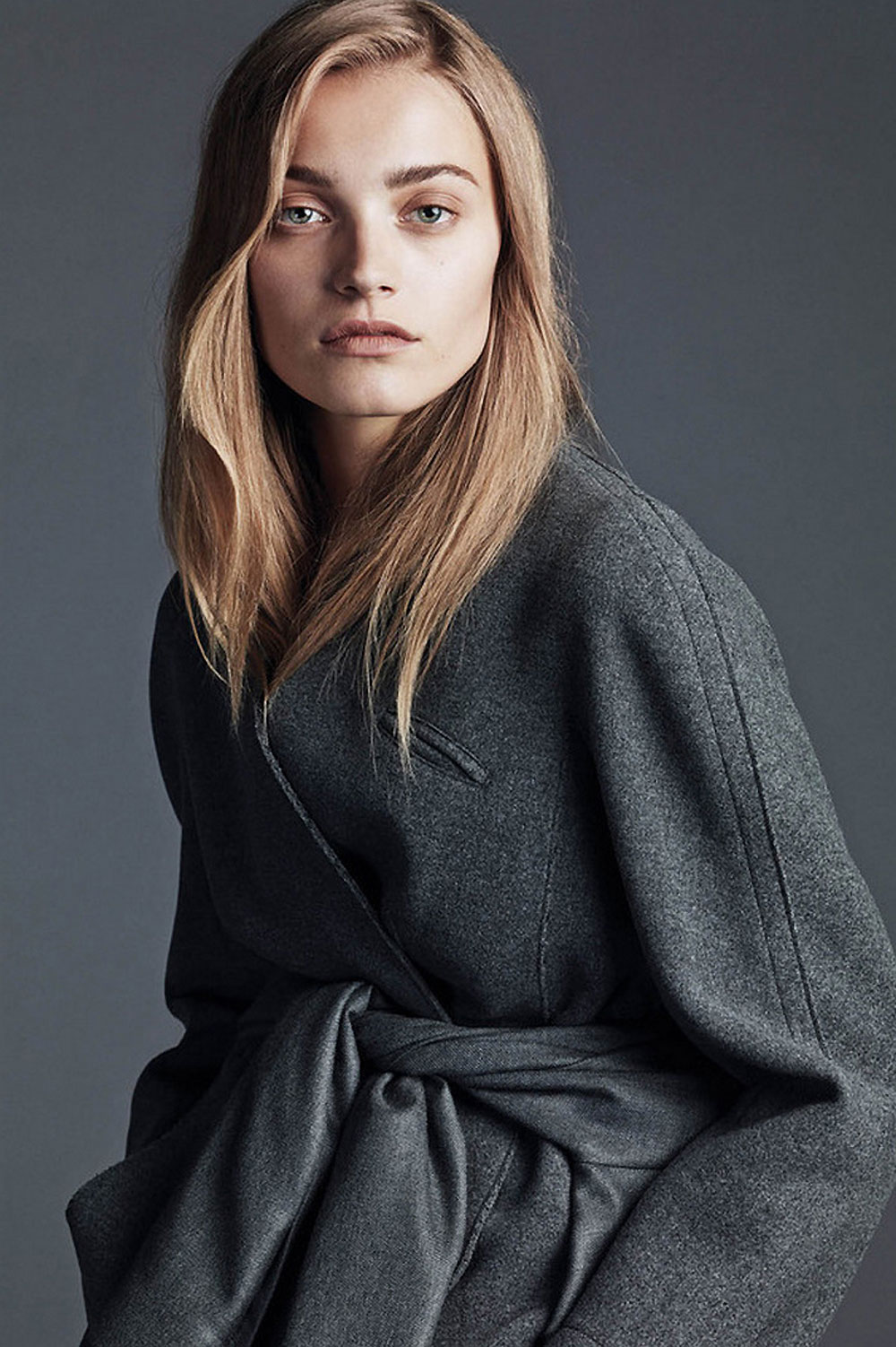 WSJ, Magazine, Anna, Jagadzinska, lachlan, bailey, fashion, magazine, oracle, fox, tomboy