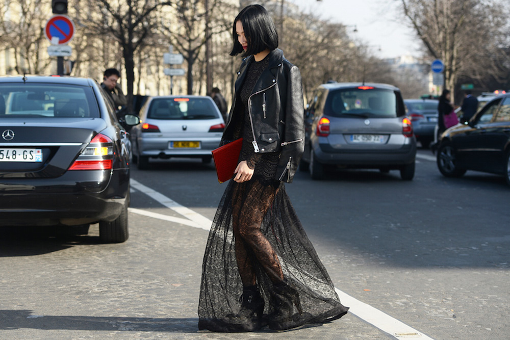 17-sheer-street-style-lace-oracle-fox