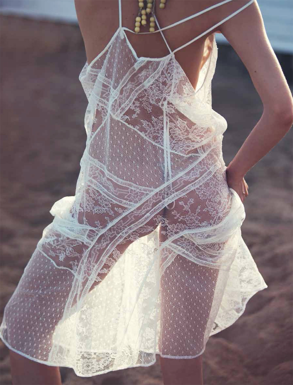 4-tosca-dekker-aishti-magazine-david-bellemere-sheer-lace-oracle-fox