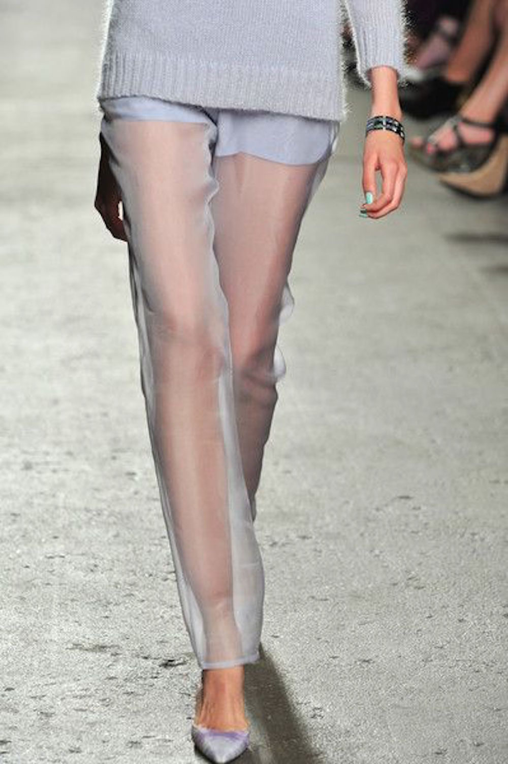 6-nonoo-new-york-spring-2014-nyfw-runway-oracle-fox