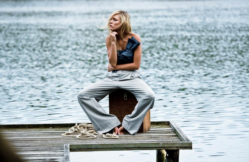 Oracle-Fox-Journal-Samantha-Cannon-Nat-Lanyon-Winter-Blues.2