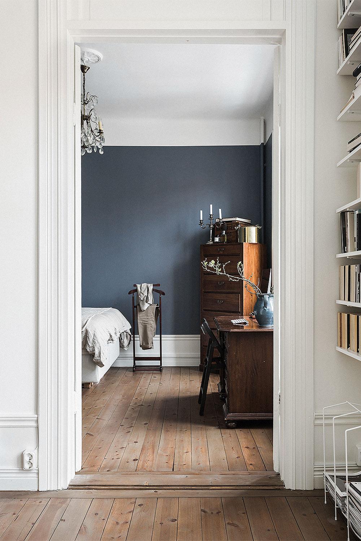 Oracle-Fox-Sunday-Sanctuary-Scandinavian-Bedroom-Interior-Grey-White