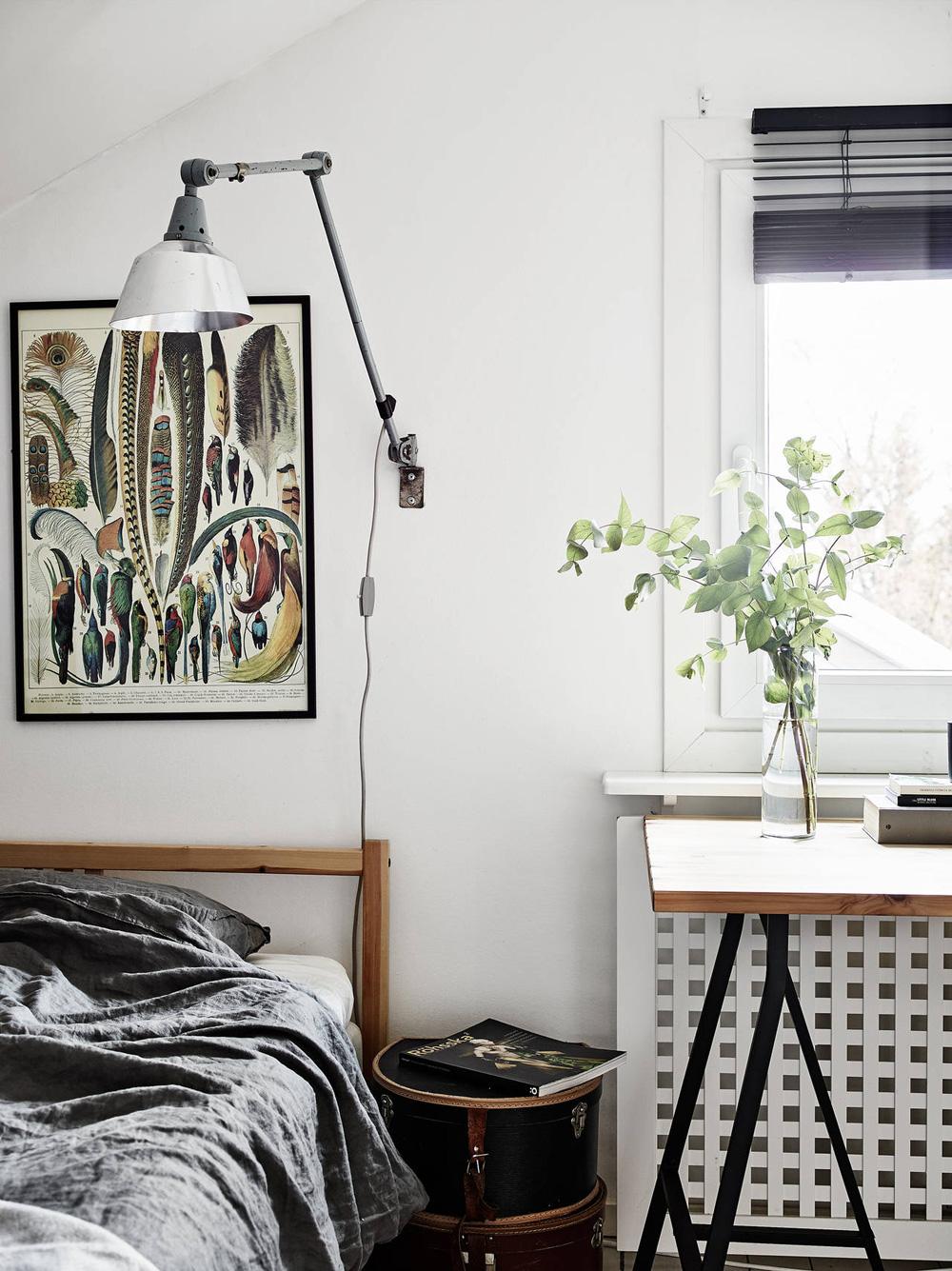 Oracle-Fox-Sunday-Sanctuary-Elsewhere-Small-Apartment-living-Alternative-Scandinvian-Interior-15