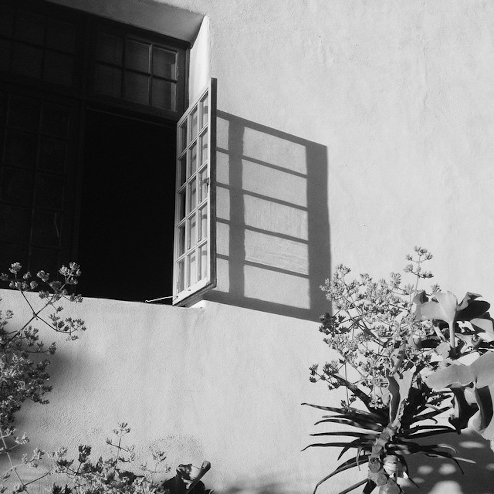 apartment-window-heat-wave-inspiration-black-and-white-oracle-fox