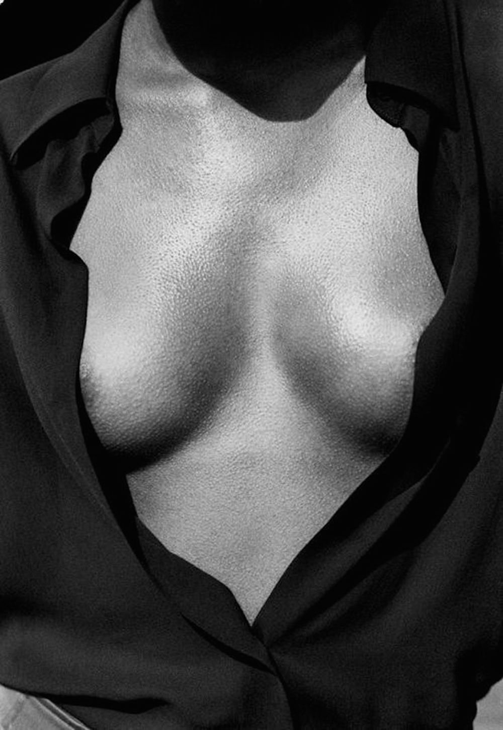 open-shirt-heat-wave-inspiration-black-and-white-oracle-fox