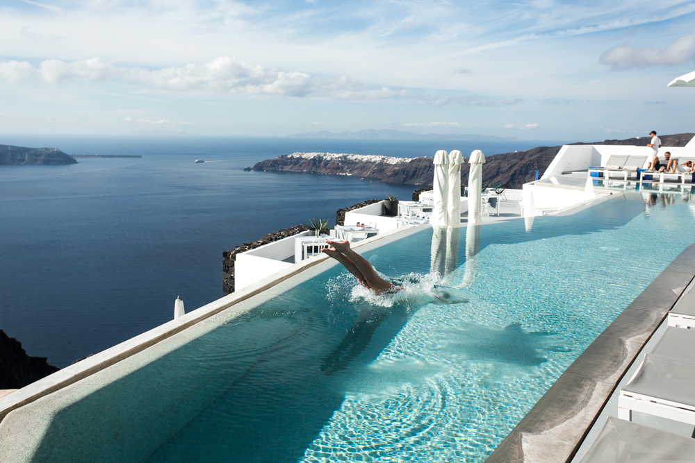 grace hotel, grace hotel santorini, hotel santorini, greece, holiday, sanction holiday, travel, travel santorini, amanda shadforth, oracle fox, luxe nomad santorini