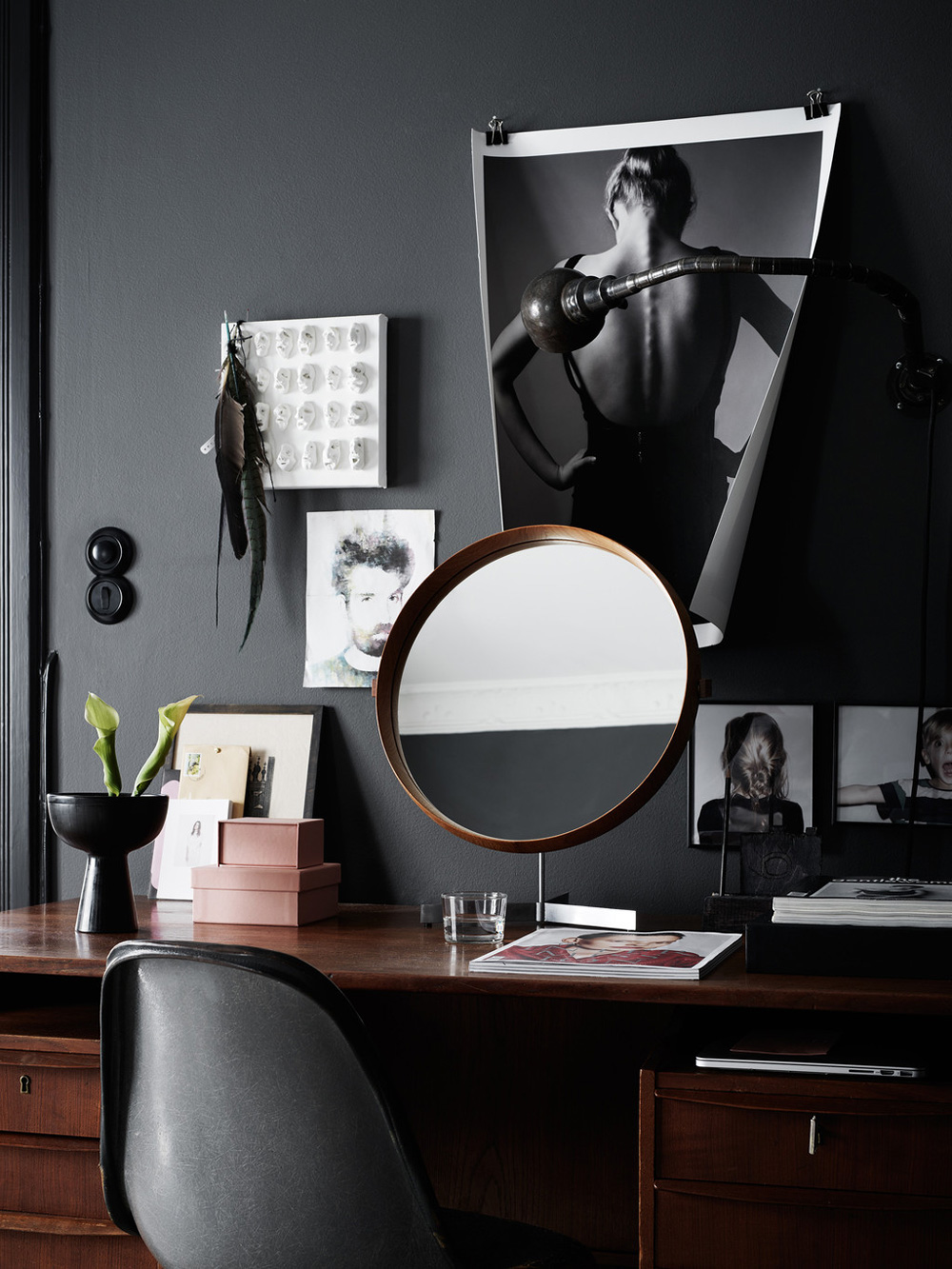 14.Oracle-Fox-Sunday-Sanctuary-The-Darker-Side-Navy-and-White-Scandinavian-Home-Art-2