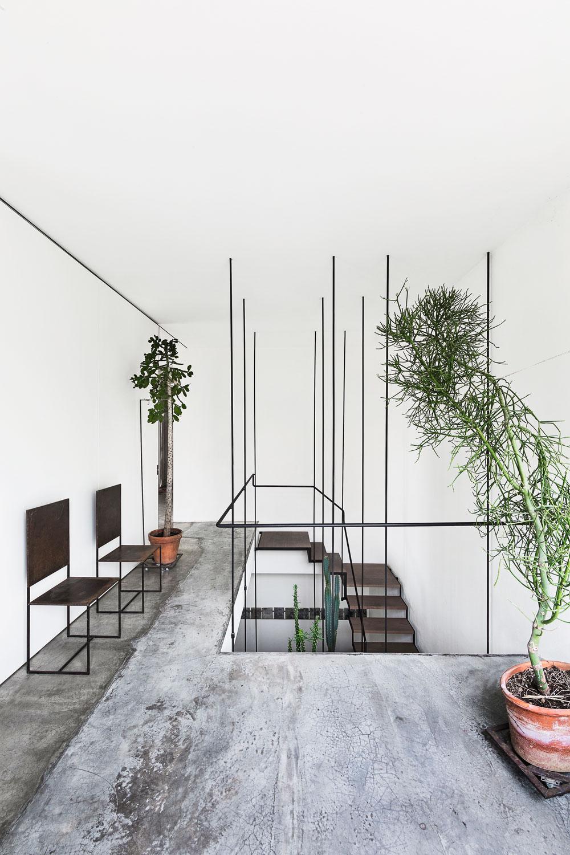 Oracle-Fox-Sunday-Sanctuary-prerequisites-industrial-interior-green-cement-large-interior-plants-2
