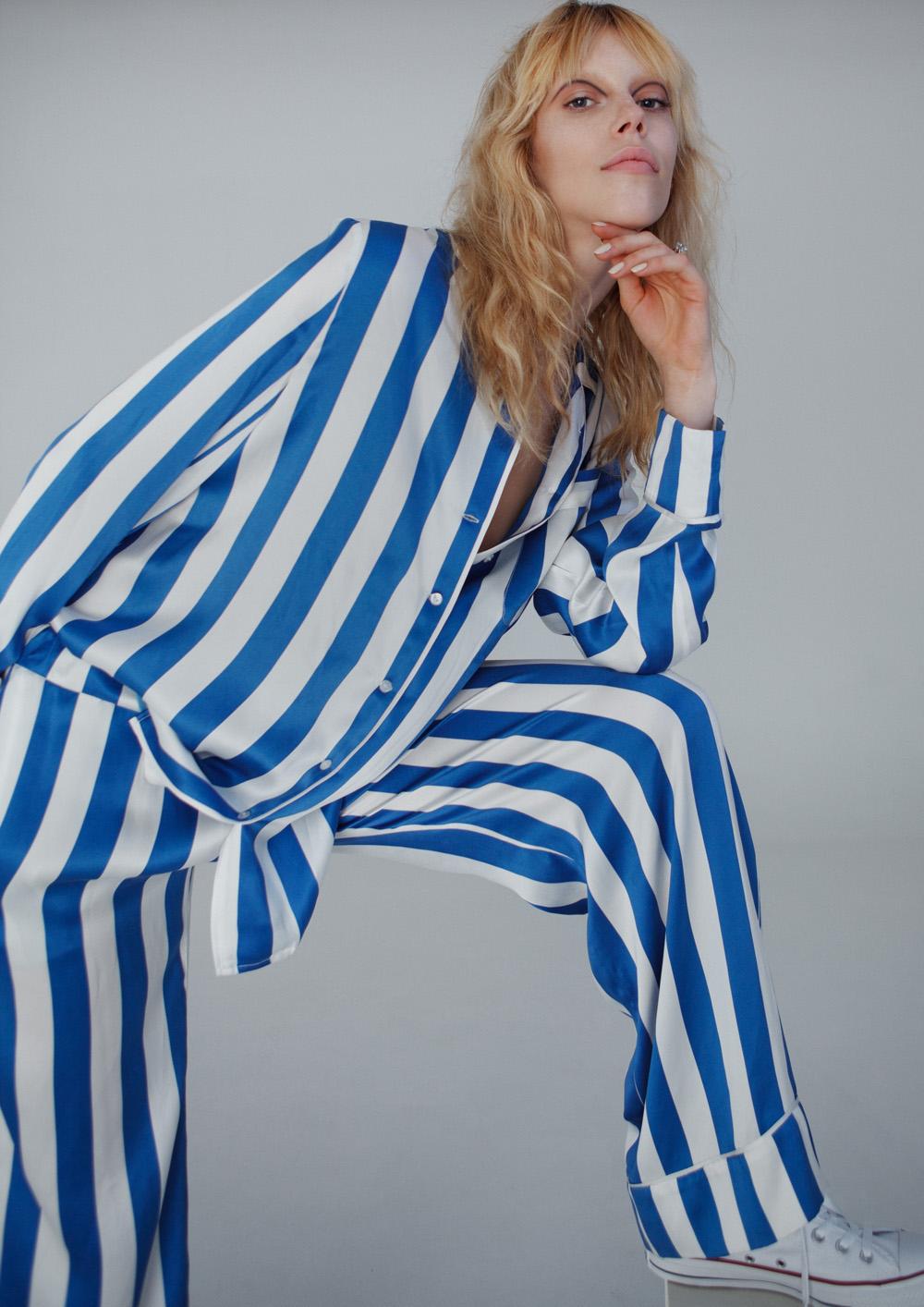 pyjama trend 17.eilika-meckbach-romain-duquesne-oyster-pyjama-trend-oracle-fox