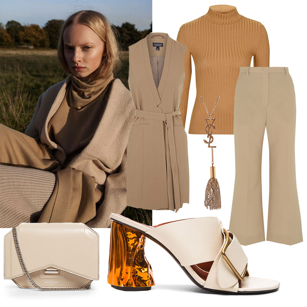 outfit-collage-tan-camel-outfit-oracle-fox
