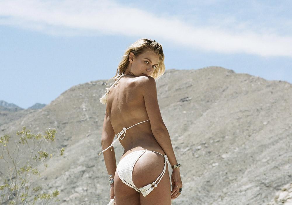 beach editorial, swim, bikini, bikini shoot, bikini model, models, summer, oracle fox