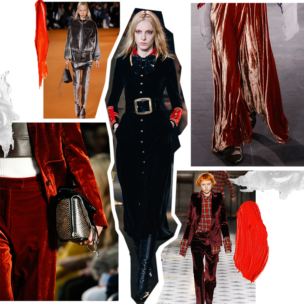 Red-velvet-runway-trend-oracle-fox