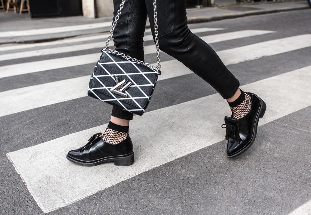 Ellery-Blazer-Leather-Pants-Brogues-Paris-Oracle-Fox.1