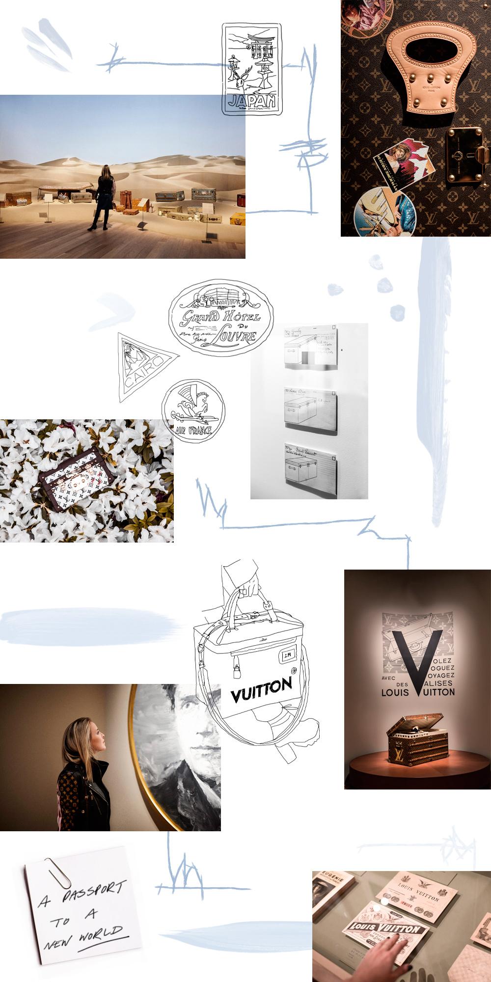 A-Louis-Vuitton-Volez-Voguez-Voyagez-Tokyo-Oracle-Fox.1