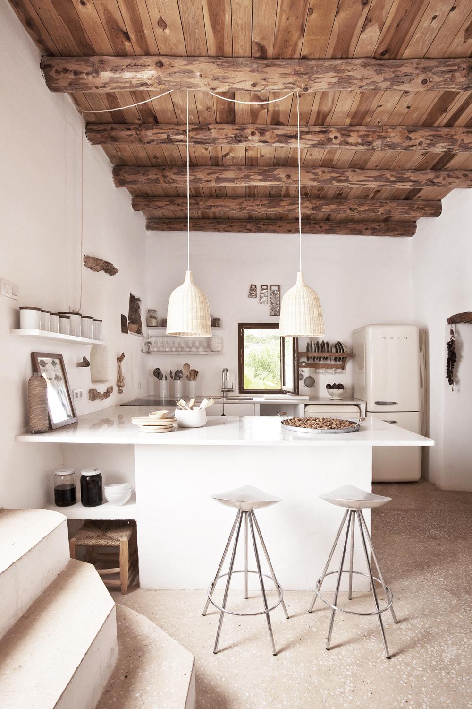 Ibiza, Villa, home, holiday, interiors, inspiration, sunday sanctuary, oracle fox