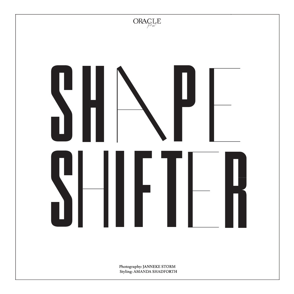 shape-shifter-editorial-oracle-fox-journal