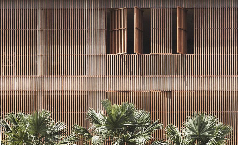 The Slow, Bali, Canggu, Villa, Interiors, Home, Sunday Sanctuary, Oracle Fox
