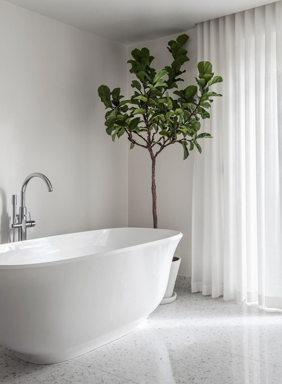 Louise Liljencrantz, home, interiors, sunday sanctuary, oracle fox, bath, bathroom
