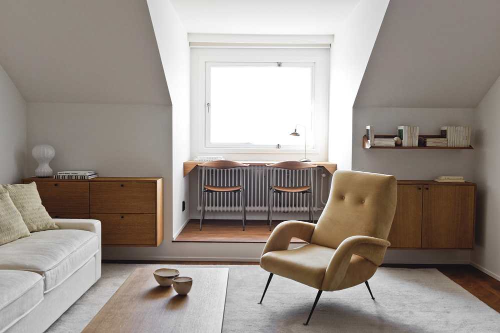Louise Liljencrantz, home, interiors, sunday sanctuary, oracle fox,
