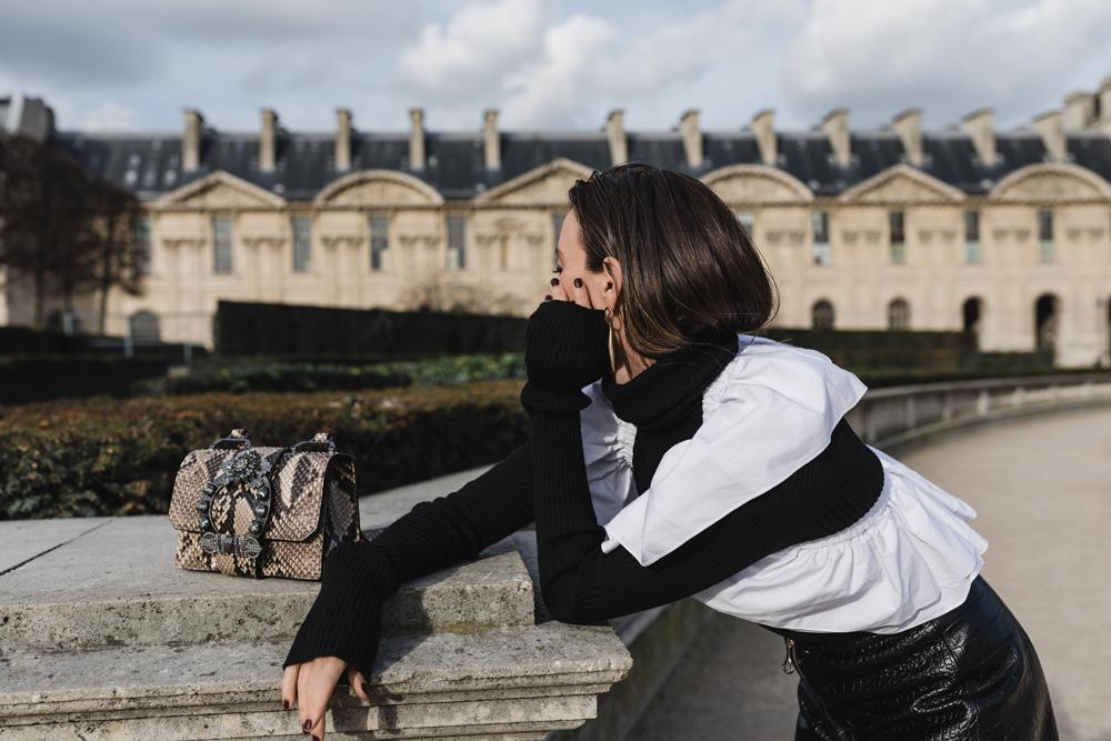 Ellery-Leather-Pants-White-Shirt-Paris-Amanda-Shadforth.3