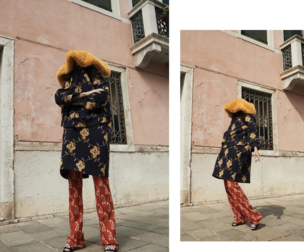 Miu-Miu-Coat-Red-Pants-Crystal-Shoes-Amanda-Shadforth.30