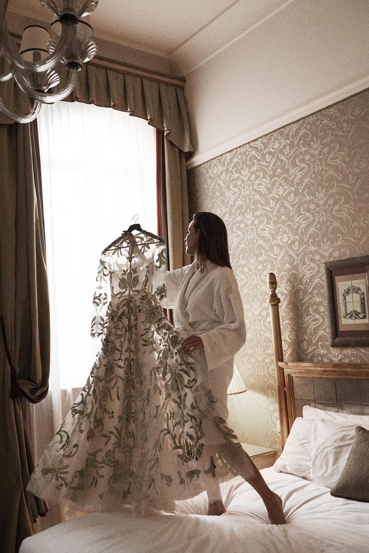 Valentino-Gown-Venice-Film-Festival-Prada-Bag-Amanda-Shadforth.1